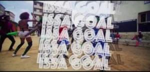 Video: DJ Xclusive – Issa Goal(Freestyle)